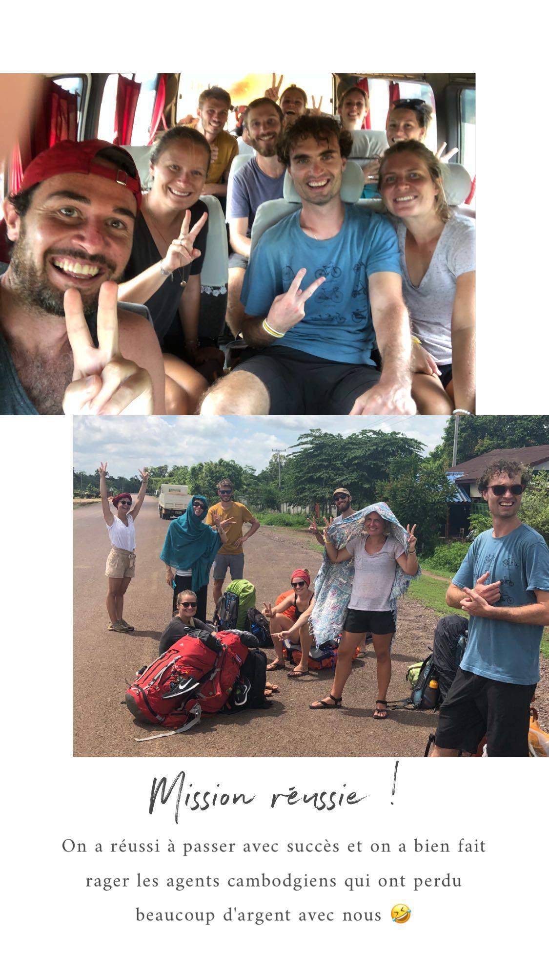 passer-la-frontiere-du-laos-au-cambodge