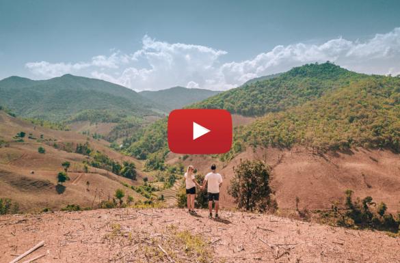 Thailande-video