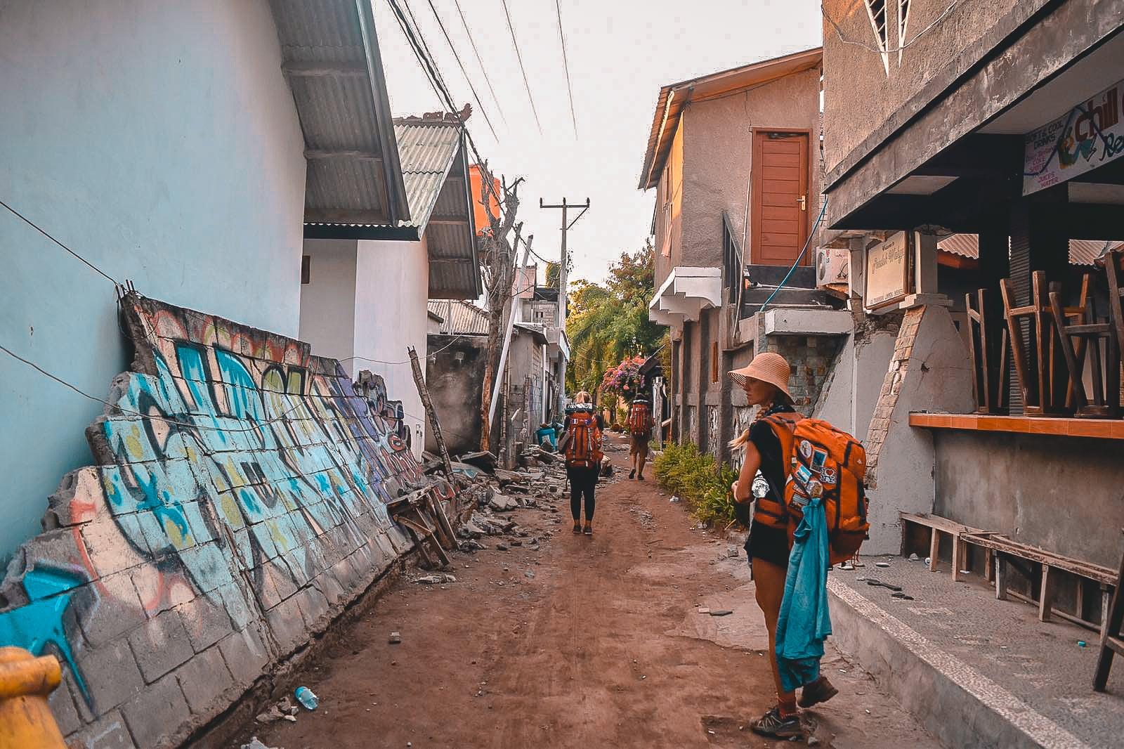 seisme-lombok
