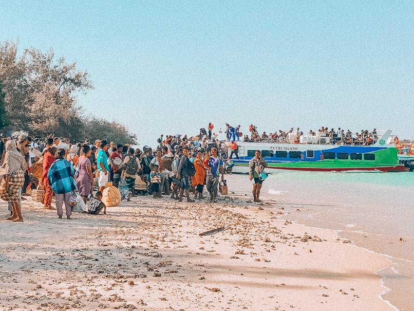 séisme-lombok