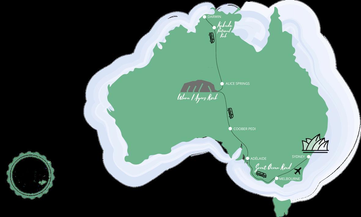 bilan-australie