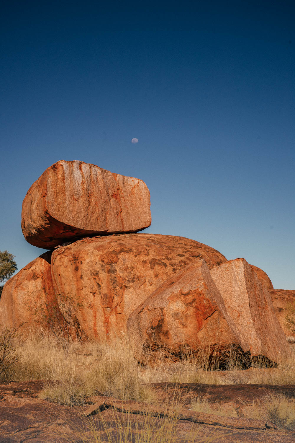 itineraire-australie-outback