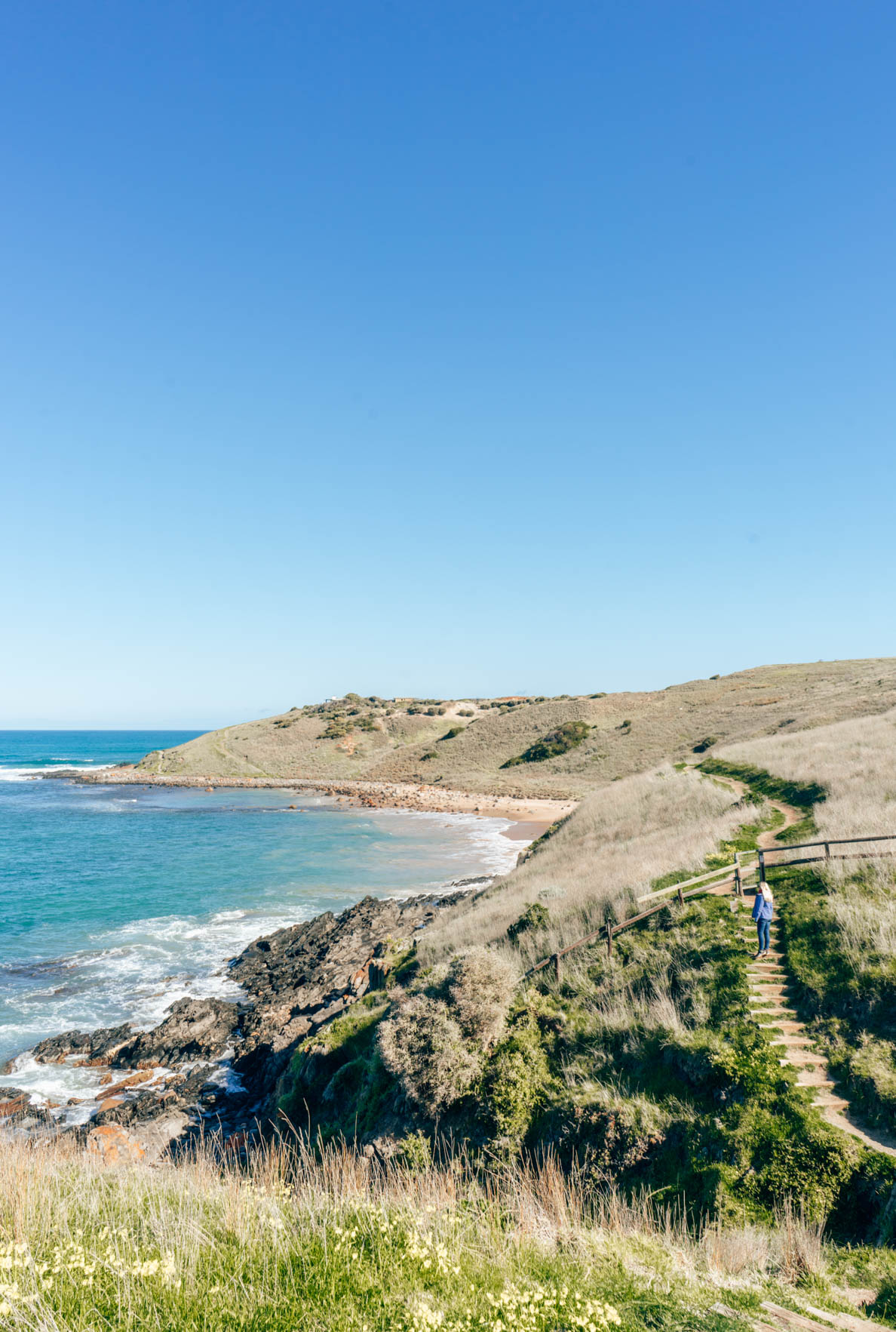 itineraire-australie-great-ocean-road