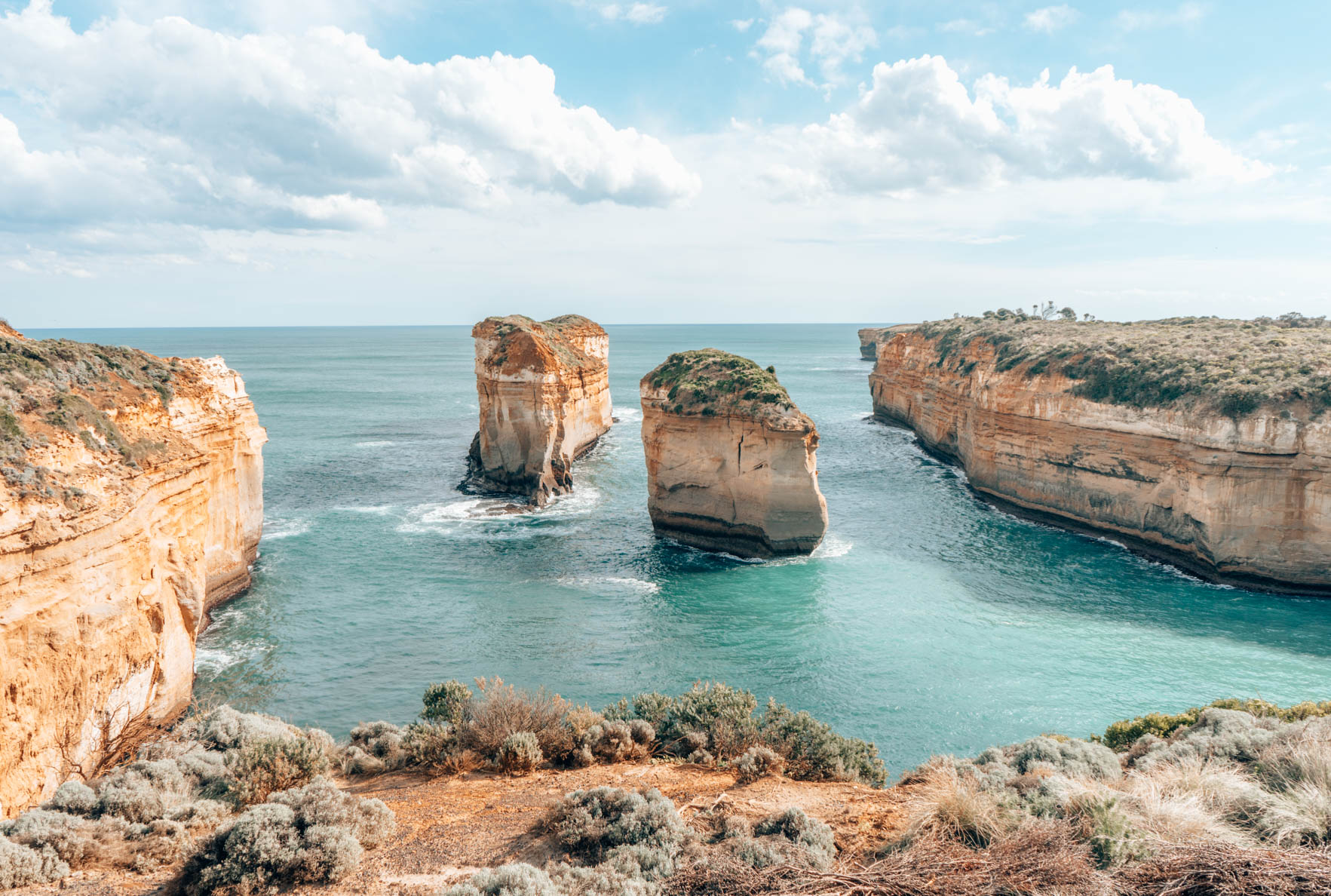 itineraire-australie-great-ocean-road