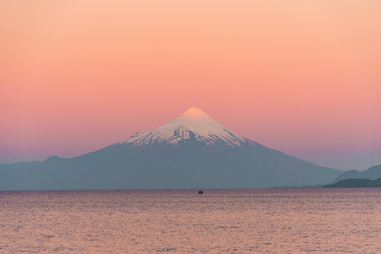 chili-itineraire-recit-blog-voyage